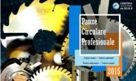Unior Tepid va recomanda panzele circulare profesionale ONCI Experienta acumulata de la fondarea companiei în 1922