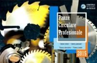 Unior Tepid va recomanda panzele circulare profesionale ONCI