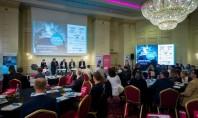 Peste 1 000 de antreprenori și manageri la conferințele Business (r)Evolution - Digitalizarea trend sau tsunami?