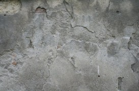Fazele procedurii corecte de reparare și protejare a betonului