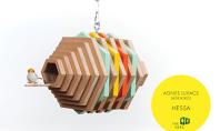 12 arhitecti si designeri romani de renume au expus piese unicat de design in vederea sustinerii
