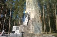 Tehnologia IBIX pentru restaurarea monumentelor