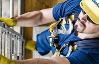 Siguranța din șantiere – cost suplimentar sau productivitate crescută?