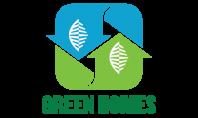 Locuințe verzi în valoare de peste 1 5 miliarde de euro certificate în România Elaborarea noii