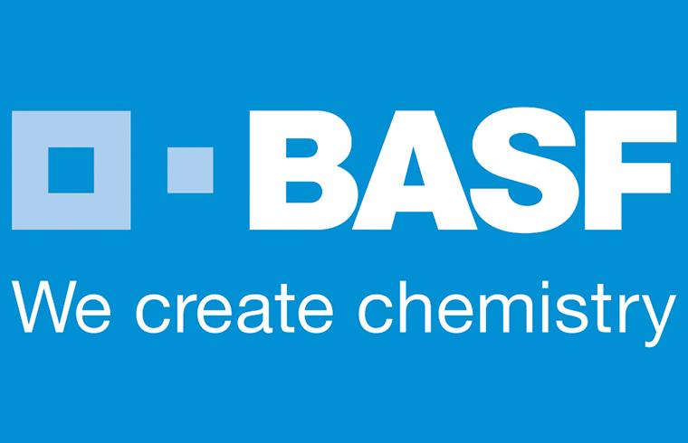 BASF - Partener pentru modernizarea Aeroportului International Cluj Napoca