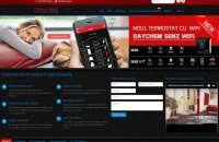 Platforma Total Heat revine intr-un nou format online Echipa Total Heat beneficiaza de o noua