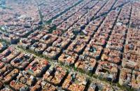 Superblocurile din Barcelona pot salva vieți și ar trebui să existe în toate orașele