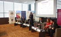 60% dintre reprezentantii mediului de afaceri din Oradea sunt increzatori si foarte increzatori in ceea ce priveste evolutia pozitiva a economiei romanesti