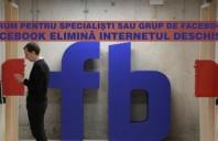 Forum pentru specialiști sau grup de Facebook? Facebook elimină internetul deschis?