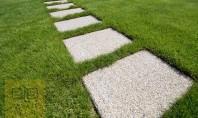 Dalele Mozaic - modernism si naturalete pentru curtea ta Vrei sa-ti transformi aspectul monoton al curtii