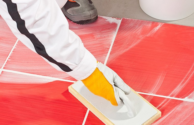 Firmă de curățenie, soluția perfectă de a face cu ușurință ordine după constructor