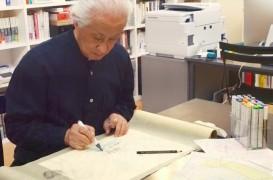 """Premiul Pritzker 2019: Japonezul Arata Isozaki câștigă """"Nobelul pentru arhitectură"""""""
