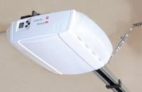 Marantec Comfort370 - solutia ideala pentru usi sectionale de garaj
