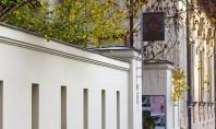 Transformarea Ordinului Arhitecților din România OAR este angajat într-un important proces de aducere la zi de