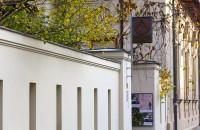 Transformarea Ordinului Arhitecților din România OAR este angajat într-un important proces