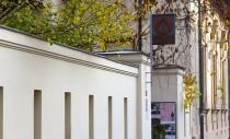 Transformarea Ordinului Arhitecților din România