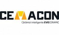 Cemacon lanseaza un nou produs - sistemul de cos de fum Cemacon al doilea mare producator