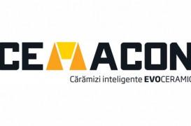 Cemacon lanseaza un nou produs - sistemul de cos de fum