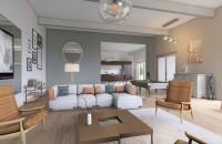 Cât ar cheltui românii pentru a-şi renova locuinţa (studiu)