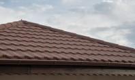Cum trebuie sa-mi pregatesc acoperisul pentru iarna Legat de casa noastra primul lucru la care te