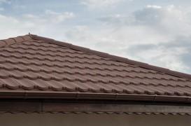 Cum trebuie sa-mi pregatesc acoperisul pentru iarna