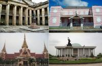 Parlamentele lumii de la A la Z: Din Bulgaria până în Egipt (Partea a II-a)