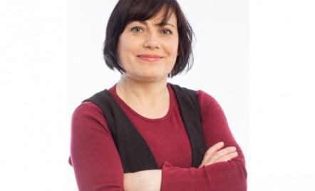 """Caroline Fernolend, directorul executiv Mihai Eminescu Trust: """"Sper sa ne dam cu totii seama de valorile pe care le avem in tara noastra inainte sa le distrugem ireversibil"""""""