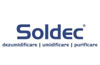 Soldec Cluj-Napoca angajează un inginer proiectare-ofertare sisteme de ventilare