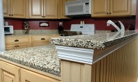 Sa aflam mai multe despre blaturile de bucatarie - partea I Alegerea blatului de bucatarie (a