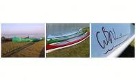La Piatra Neamt fabricam barci! Specialistii 1st Criber s-au hotarat sa creeze un produs din pasiune