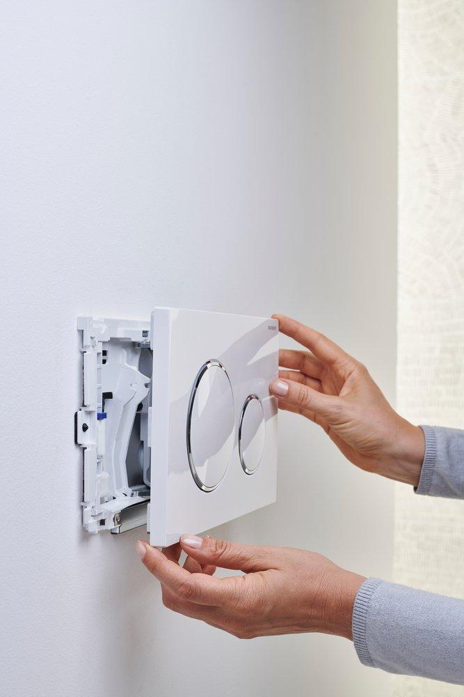 Mirosurile neplăcute din baie - ce soluție avem?