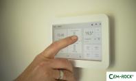 Reabilitarea termică a unei locuințe – ce să ai în vedere? Știm cu toții că procesul