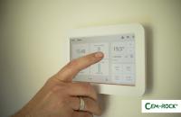 Reabilitarea termică a unei locuințe – ce să ai în vedere?