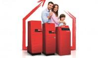 Lumea sistemelor HVAC se schimba! Faceti cunostinta cu Noua Generatie Accesul la internet si cele mai