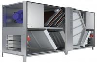 Confortul termic al incaperilor ventilate
