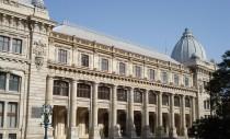 """Concursul international de solutii de arhitectura """"Noul Muzeu National de Istorie a Romaniei"""" a fost lansat"""
