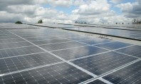 Greenpeace Programul Casa Verde Fotovoltaice al AFM - cheltuieli mari rezultate zero Mai mult conform informațiilor