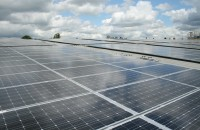 Greenpeace: Programul Casa Verde Fotovoltaice al AFM - cheltuieli mari, rezultate zero