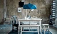 Cum depistezi mobila de calitate la Ikea - sfaturi de la specialiști  Producatorul suedez