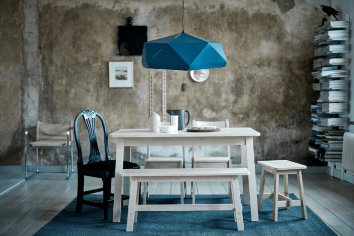 Cum depistezi mobila de calitate la Ikea - sfaturi de la specialiști