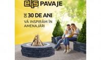 Elis Pavaje 30 de ani Povestea celei mai mari companii de prefabricate din beton din România