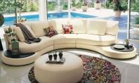 Cum sa alegem o canapea in 5 pasi simpli Pare un proces simplu insa alegerea canapelei