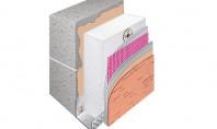 Cum să realizezi un sistem de izolație termică eficient? weber therm classic este un sistem de