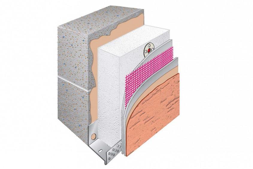 Cum să realizezi un sistem de izolație termică eficient?
