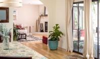 Poze vs realitate - trucurile agențiilor imobiliare pentru locuințe care arată grozav Cel mai adesea cautarile