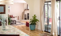 Poze vs. realitate - trucurile agențiilor imobiliare pentru locuințe care arată grozav