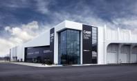 Producatorul italian CAME se repozitioneaza in piata din Romania CAME cel mai mare producator global de