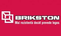 Promotiile verii Brikston Cumpara acum produsele Klinker la super preturi! Cauta in magazine reducerile verii!
