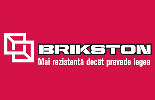 Promotiile verii Brikston