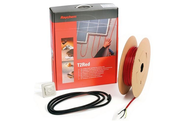 Total Heat cauta distribuitori pentru sistemele de incalzire electrica in pardoseala si degivrare!